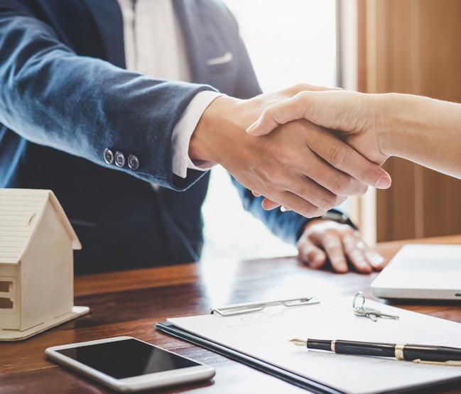 IMAXX Immobilien - Immobilie verkaufen