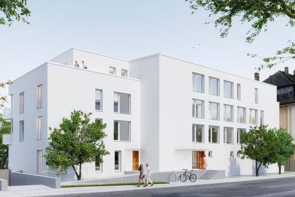 eigentumswohnung gießen kaufen attraktive neubauimmobilien in mittelhessen | imaxx