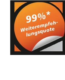 Vereinigte volksbank limburg online dating
