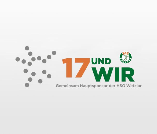 IMAXX - Sponsor der HSG Wetzlar